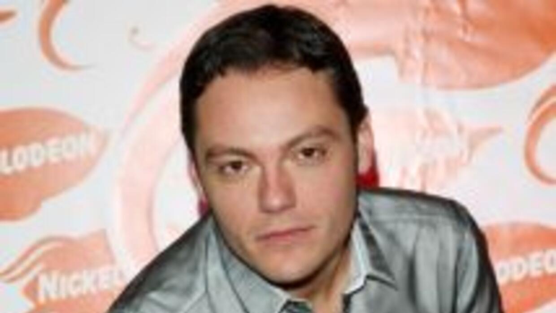 Al igual que Ricky Martin, Tiziano Ferro hablará de su homosexualidad en...