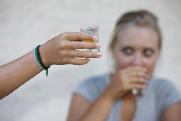Los expertos en salud del gobierno dicen que 2 ó 3 tazas de cafeína al d...