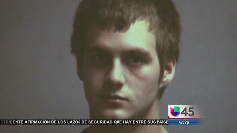 Ryan Walton sentenciado a vida en prisión