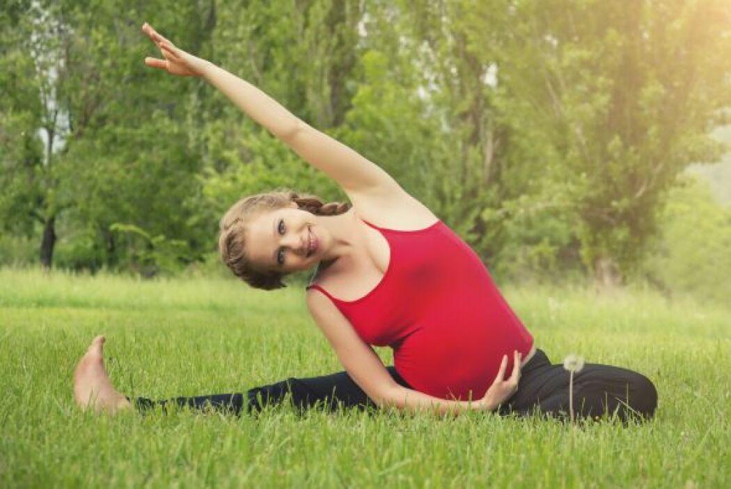 Existen muchos ejercicios que puedes realizar, busca la movilidad en tu...