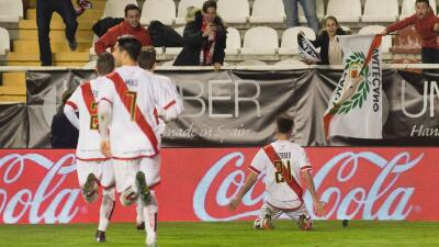 Sporting-Rayo