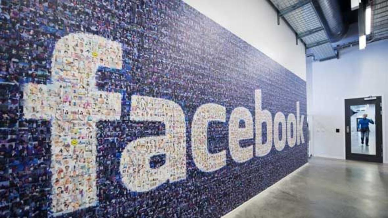 Facebook sigue experimentando para crear una mejor experiencia.