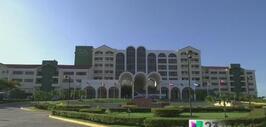 La cadena hotelera Sheraton recibe un llamado de atención por abuso laboral