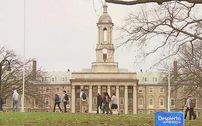 Ya no hay pretextos para no asistir a la Universidad