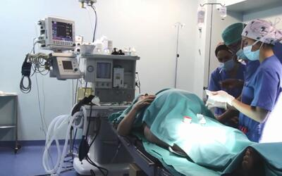 El parto de Mauricia Ibáñez confirma que los tratamientos...