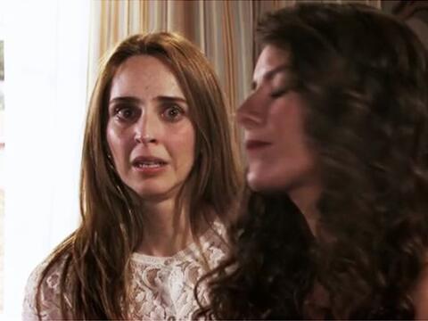 No le hagas caso a Macaria, Renata. Pablo no aceptó ningún...