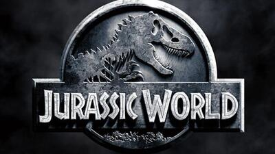 Filtran impactante tráiler de 'Jurassic World'