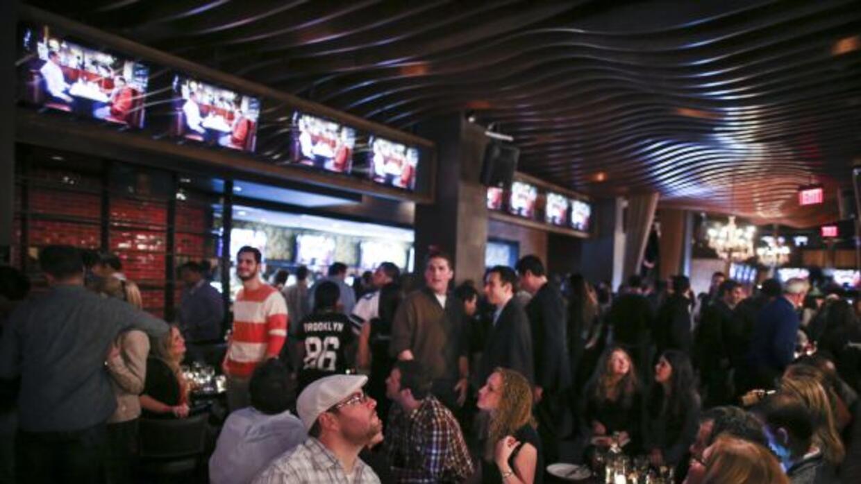 La teleaudiencia del Super Bowl superó todas las marcas a pesar de la fa...