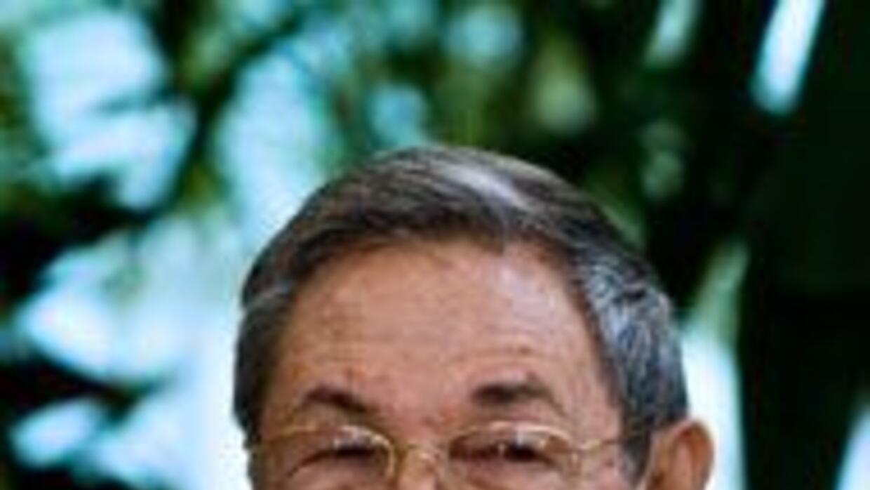 EU vigila traslado de presos en Cuba y pidió su pronta liberación c5143a...