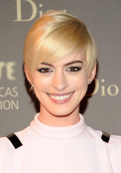 En 2013 la participe de grandes producciones cinematográficas com...