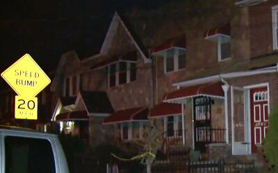 'Nueva York en un Minuto': investigan muerte de una mujer de 78 años de...