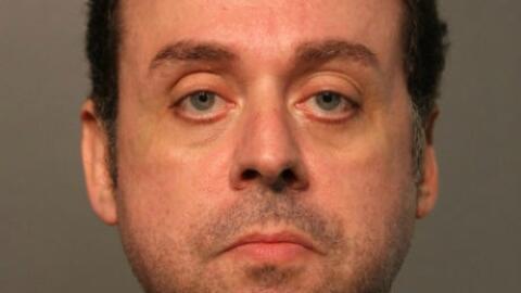 Anthony Frontera, de 53 años de edad, enfrenta cargos de asalto s...