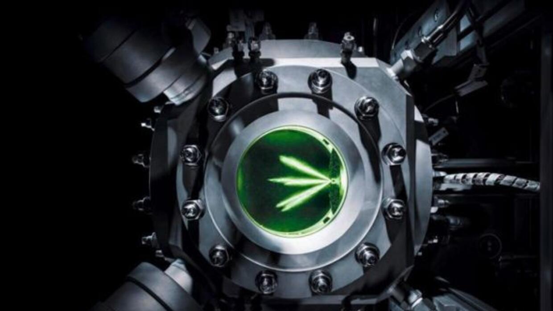 Audi está desarrollando combustibles sintéticos que funcioanrán igual qu...