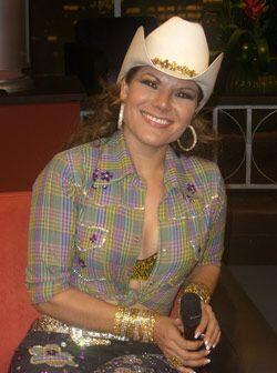 Diana Reyes comparte una espeluznante experiencia personal en Don Franci...