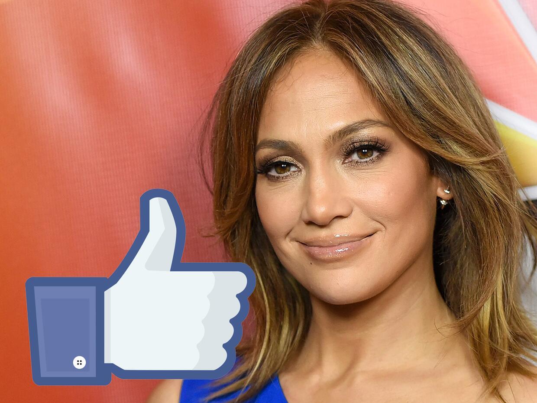 Noticias de las celebridades latinas y de Holywood jennifer.jpg
