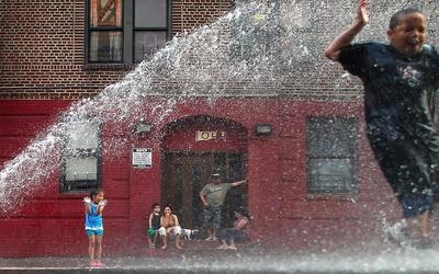 10 consejos para enfrentar la ola de calor
