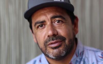 Javier Plascencia, el chef que está conquistando paladares con su sabor...