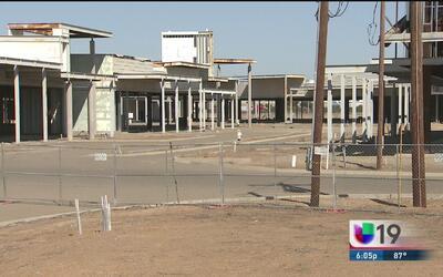 Muy pronto podría construirse un espectacular casino en Elk Grove