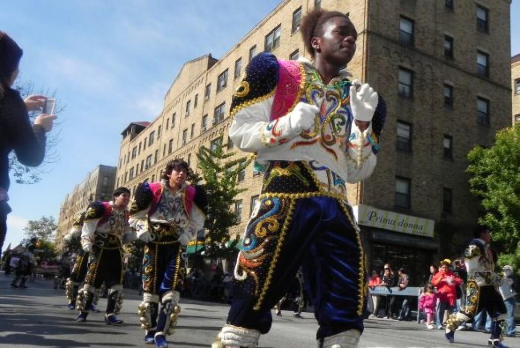 Primer desfile Boliviano de Nueva York bc312984be3c4843834a42526ed70627.jpg