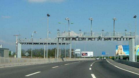 Polémica por cambios en semáforos de la PR-22