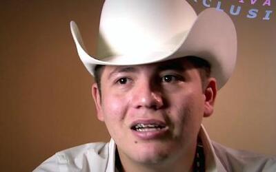 Remy Valenzuela relató cómo casi perdió su vida