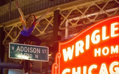Chicago celebró el triunfo de sus Cachorros hasta que éstos regresaron a...