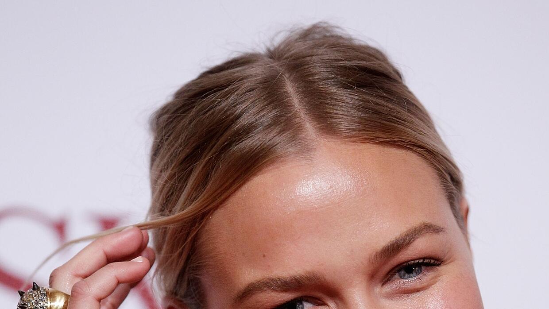 Kate Bosworth Promotes Skincare Line In Sydney
