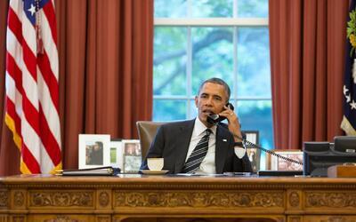 El sorpresivo cambio de política con Cuba de Barack Obama