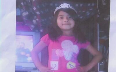 Justicia colombiana sentencia a confeso asesino de la niña Yuliana Sambo...