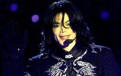 Demanda por abuso sexual contra Michael Jackson