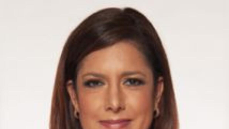 Ana María Vargas