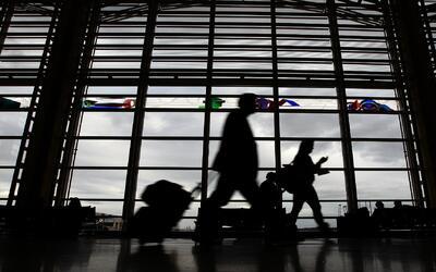 El fenómeno de la migración a nivel mundial