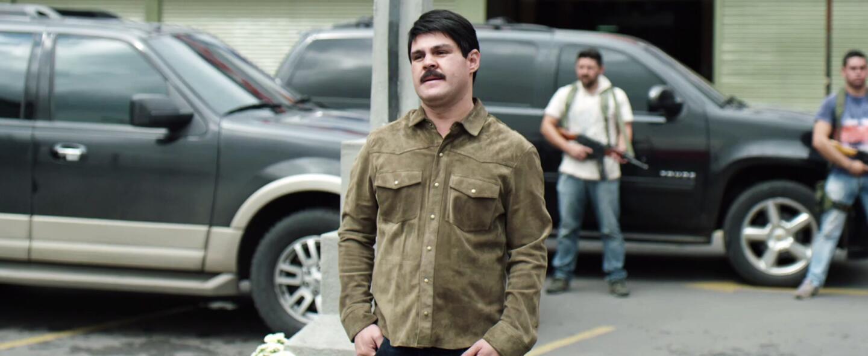 El Chapo Temporada 2 Capítulo 12