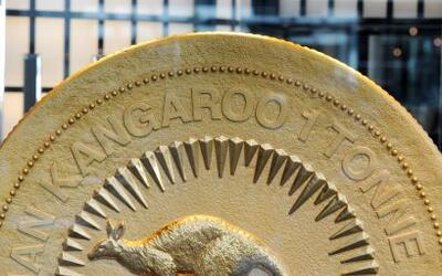 ¿Crees que pueda existir una moneda de oro de una tonelada de pes...