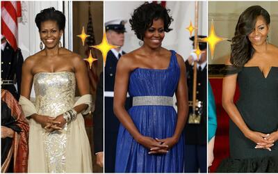 Lead M Obama