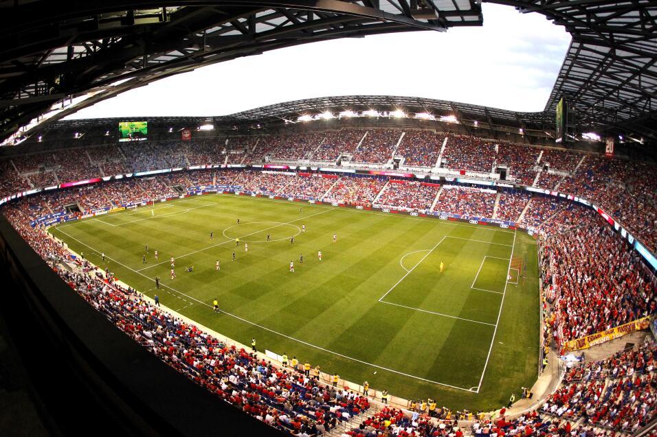 Aprende todo lo que necesitas saber acerca de la MLS para la nueva tempo...