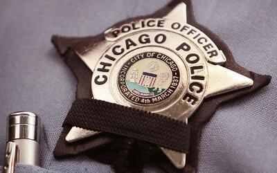 La policía busca a sospechoso de asaltos en parada de autobús en Roosevelt