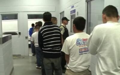 'Arizona en un Minuto': Alertan que mexicanos que son deportados regresa...