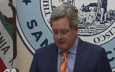 Juez suspende orden ejecutiva que retendría fondos federales a ciudades...