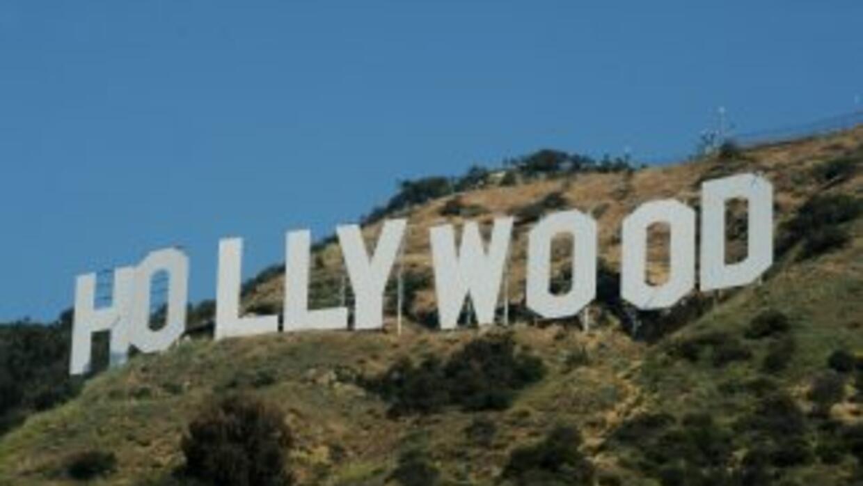 Hollywood, California