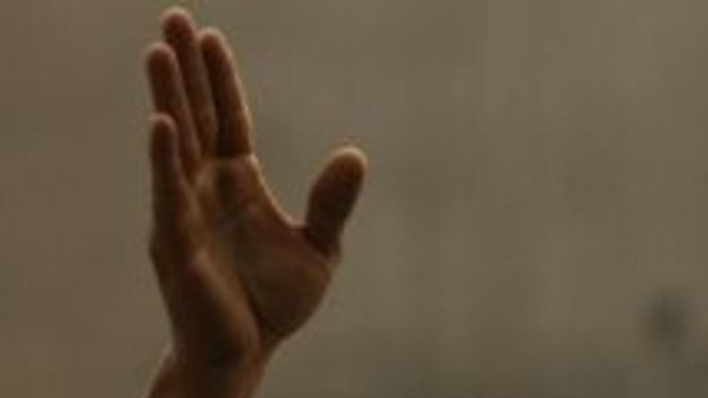 El candidato nacionalista, Ollanta Humala lidera la intención de voto tu...