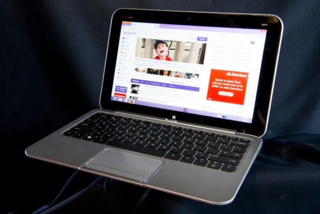 Al conectar el tablero añades dos puertos USB y un puerto  HDMI.