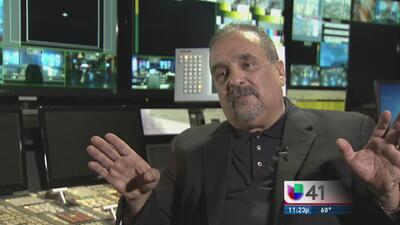 Exclusiva: Willie Colón se confiesa