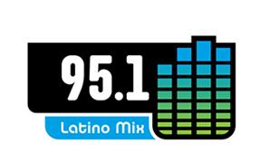 EmisoraLatino Mix 95.1