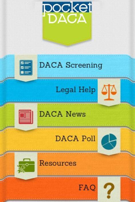 Una vez allí puede encontrar información relevante al proceso de aplica...