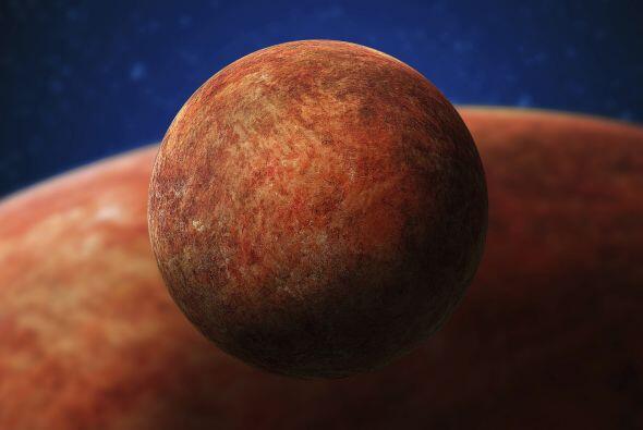 Piscis Tu regente es el planeta Neptuno El mundo de los sueños, la empat...