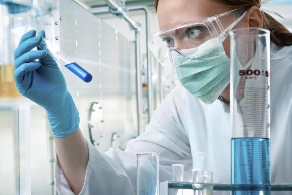 INGENIERÍA BIOMÉDICA - La intersección de la ingeniería y la medicina pu...