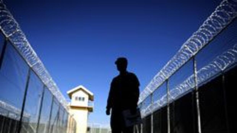 Piden en NY el cierre de al menos 10 prisiones como parte de una refoma...