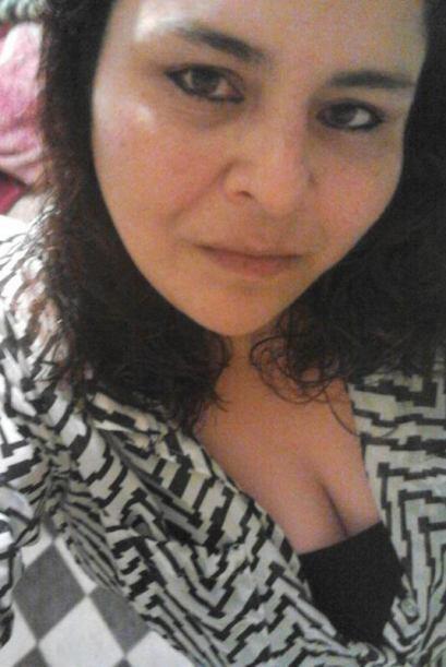@sanc_mona: #YoSoyTona y super feliz y bendecida con mis 42.