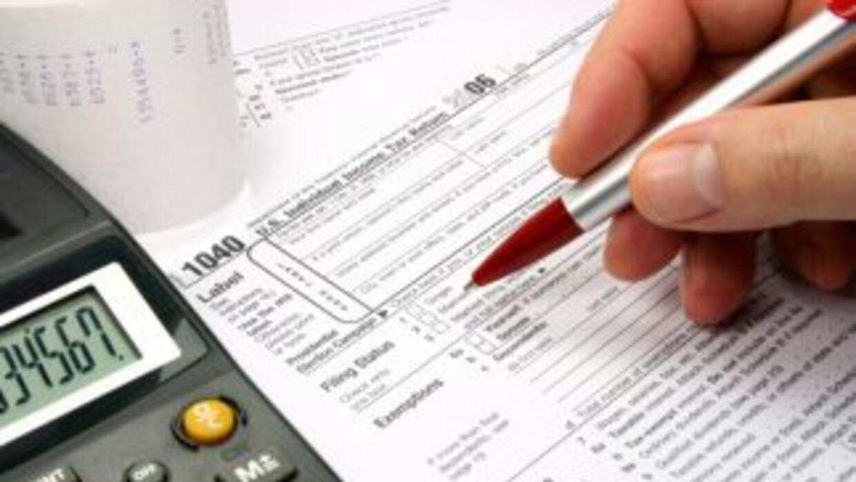 La temporada de impuestos 2014 iniciará a partir del 31 de enero, inform...